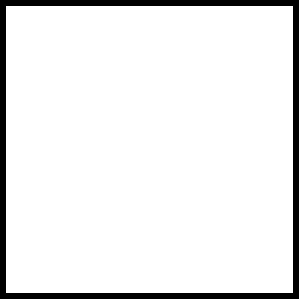 Verniciatura poliuretanica effetto lucido gloss al 100%
